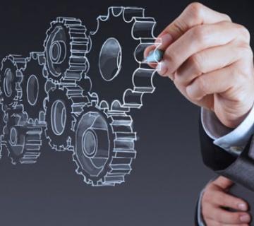 Software Build & Deployment Engineer